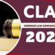 clat-2020