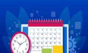 AICTE revises calendar