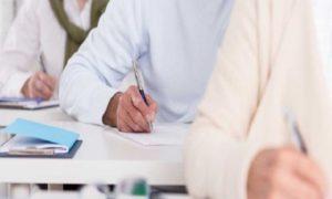 CBSE Board examinations 2021