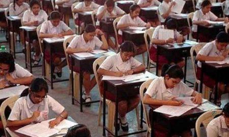 Delhi govt urges CBSE