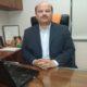Dr. Nikhil Wagh