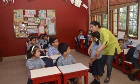 Gujarat Govt asks private schools