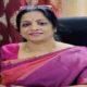 Lalitha Murthy