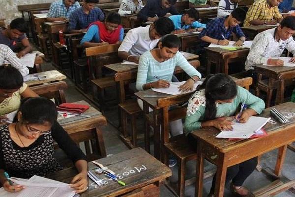 Rajasthan HC asks Private Schools