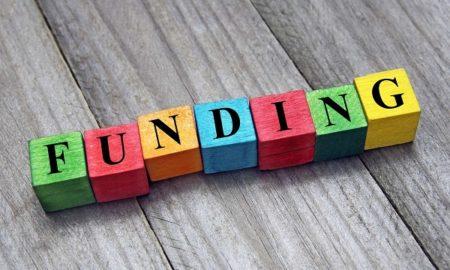 Winuall raise Rs 14.7 cr fresh funding