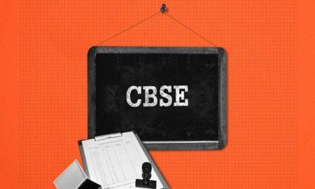 CBSE extends dates