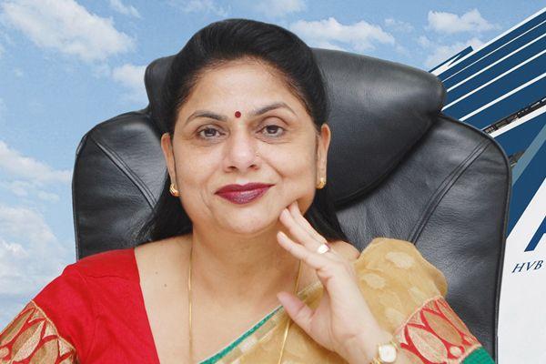 Dr (Ms) Chandrakanta Pathak