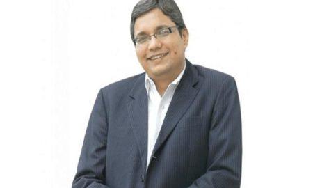 Dr. Ravi Gupra