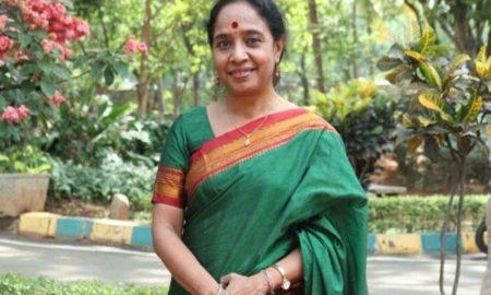 Dr. Shuchi Sharma