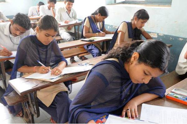 Karnataka SSLC and PUC Exams 2021 postponed