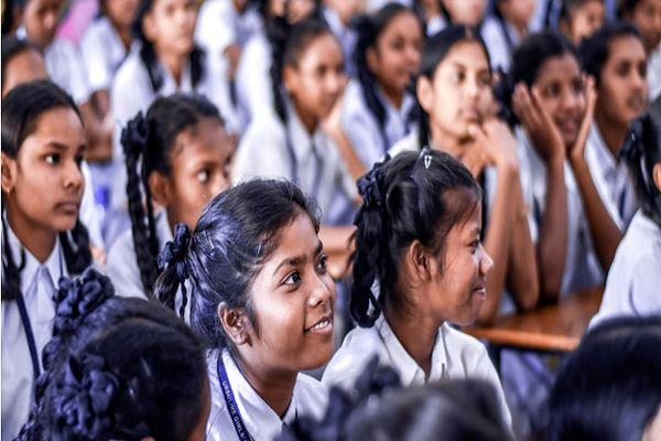 Karnataka to reopen schools