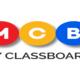 MyClassboard
