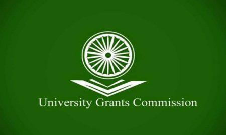 UGC extends admission deadline