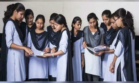 UP Board to introduce NCERT books