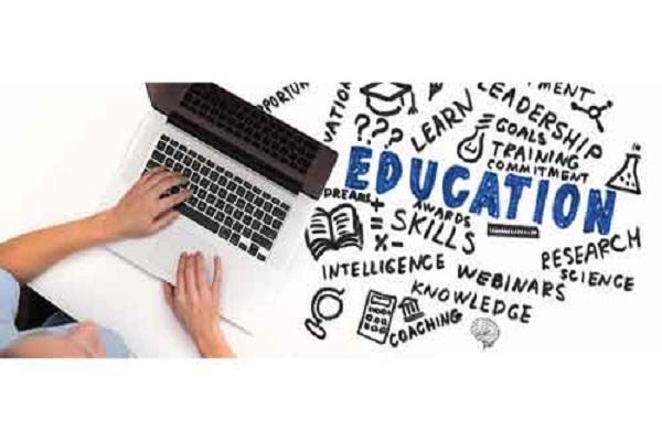 education domain