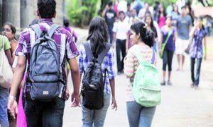 28 new private universities