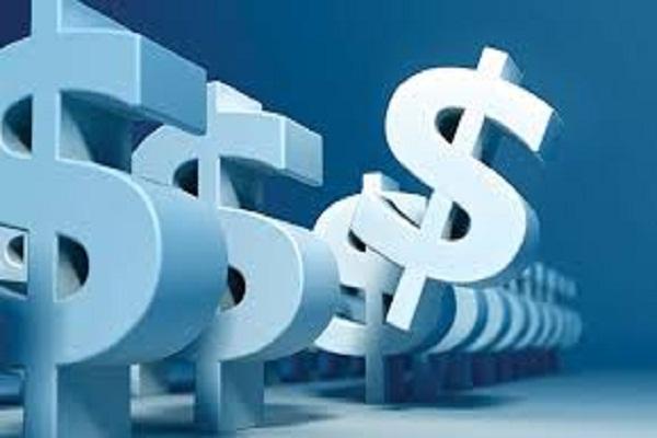 36.5 crore in funding