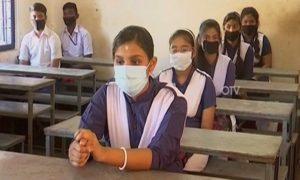 BSE Odisha 10th Exam 2021