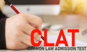 CLAT exams postponed