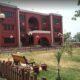 Cluster University of Jammu