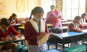 Mizoram to reopen schools