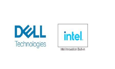 logo-dell-Intell