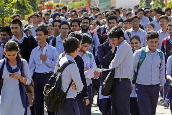CBSE class 10, 12 practical exams 2021