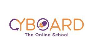 Cyboard School