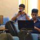 Indian Institute of Skills