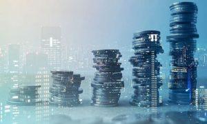 Leverage Edu raises Rs 47 crore