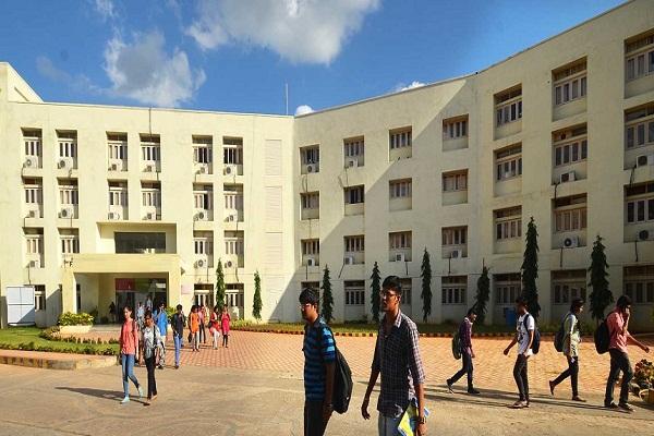 UGC asks institutions