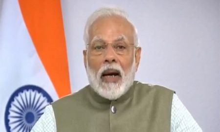 narendra-modi asks