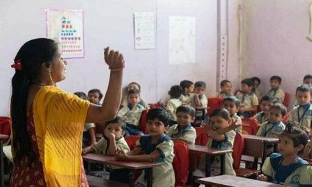 odisha schools