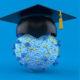 Graduating pandemic