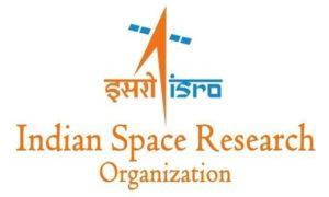 ISRO to set up