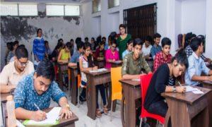 NEET UG 2021 exam pattern