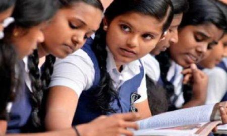 Odisha to promote students