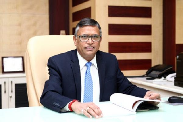 Prof (Dr) Sandeep Sancheti