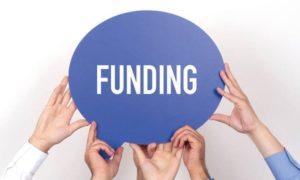 Quizizz funding