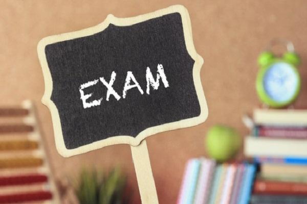 Bihar Board Class 12 Compartmental Exam 2021