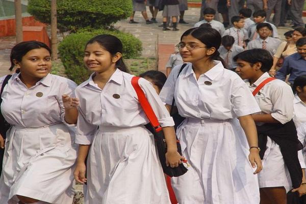 CBSE, announces Class 12 exam