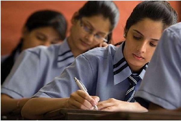 Maharashtra HSC, SSC Exams 2021