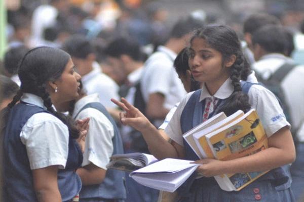 CBSE postpones Class 10 exams