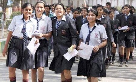 CBSE's 24th edition of Tele-Counselling