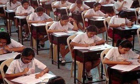 Delhi govt schools