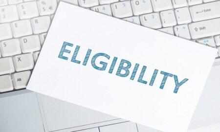 UPPSC eligibility criteria 2021