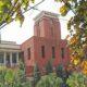 Delhi University admission procedure