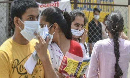 IIT Kharagpur postpones JEE Advanced 2021