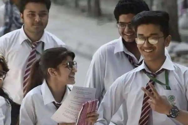 Manipur Board Exam
