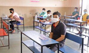 Bihar Govt. to open Colleges